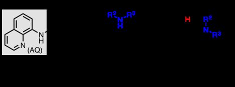 hydroamination