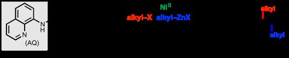 dialkylation