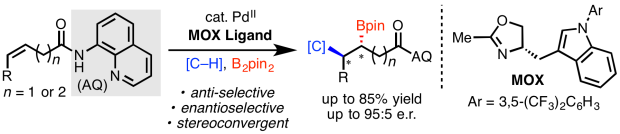 carboboration2