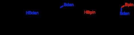 11-diboryl